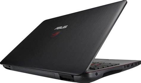Laptop Asus Gaming G551jw Cn198d asus g551jw cn080h notebookcheck nl