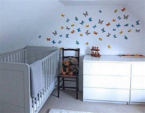 deco chambre bebe design pas cher visuel 6