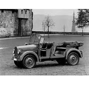 Mercedes Benz G5 W152 1937–41 Photos 2048x1536