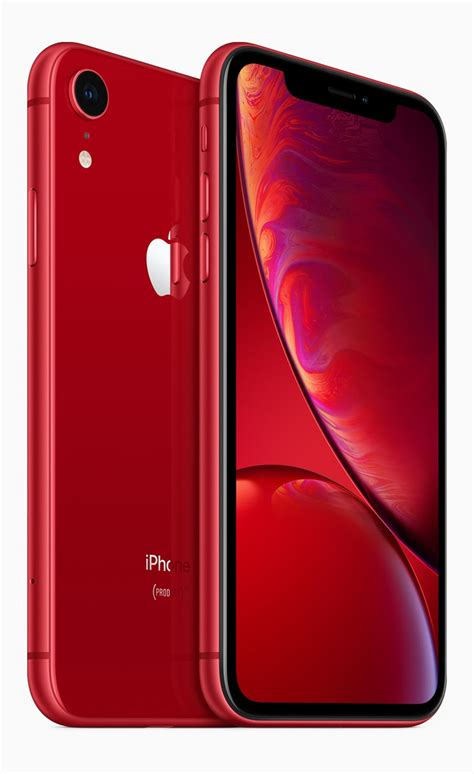 on iphone xr the slightly more affordable apple iphone xr is the iphone 5c se of this generation