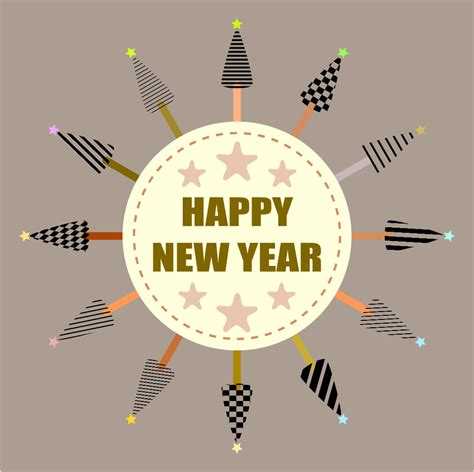 when is new year wiki file happy new year rnd svg wikimedia commons