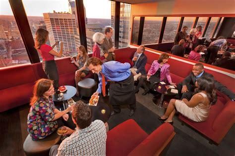 new year restaurant philadelphia visitphilly photo spots visit philadelphia