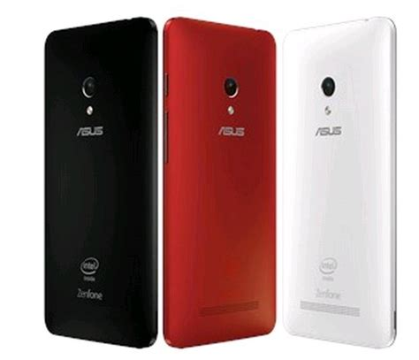 Hp Asus Zenfone 5 A500 Cg asus zenfone 5 a500cg features specifications details