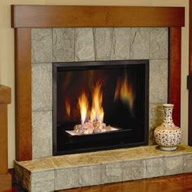 Town And Country Fireplaces Prices by 1000 Images About Town And Country Fireplaces On Country Fireplace Brick Paneling
