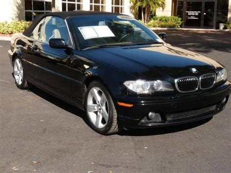 bmw beamer 2007 convertible beamer mitula cars