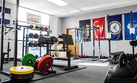 crossfit equipment packages home gyms