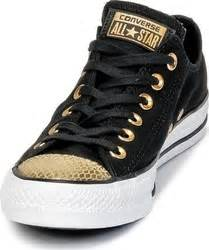 Converse Ct All Metallic Toecap Black all converse γυναικεια skroutz gr