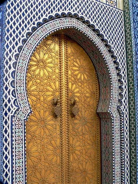 moroccan stucco x moroccan architectural 17 best images about arabesque architecture on pinterest