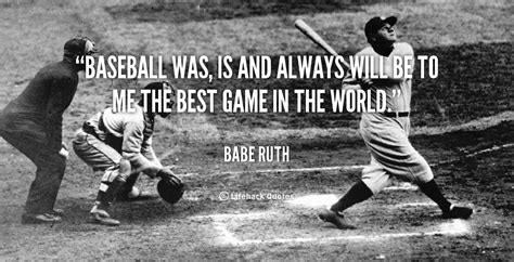 baseball quotes sayings images page 17