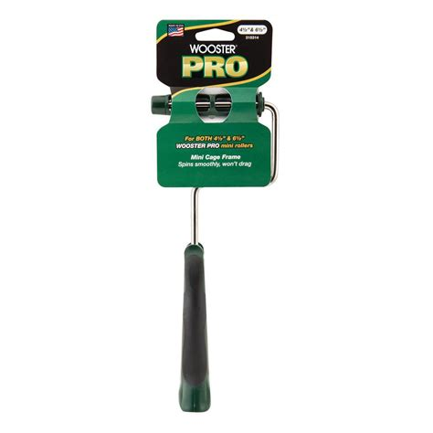 home depot paint pro upc 071497174154 paint rollers wooster pro rollers 12