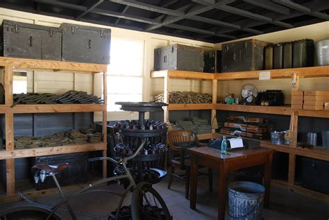 the supply room companies world war ii company national infantry museum soldier center