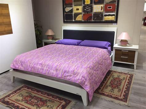 camere da letto le fablier prezzi le fablier melograno camere a prezzi scontati