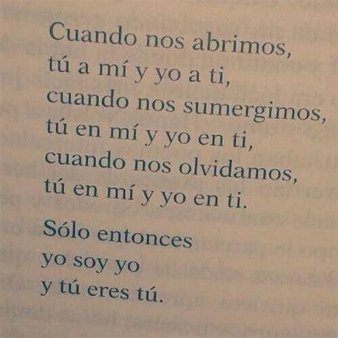 ã y yo por quã no what is wrong with me bilingual edition edition books m 225 s de 1000 im 225 genes sobre piezas alma en