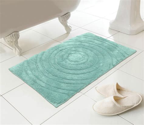 Next Bath Mats by Bath Mat Large Aqua Turquoise Thick Really Soft Bathroom
