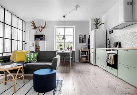 comedor y sala pequeños sala comedor para espacios muy pequeos tips para decorar