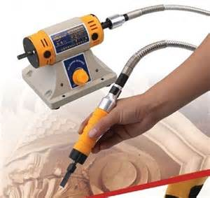 best power tools for woodworking 25 best ideas about electric wood carving tools on