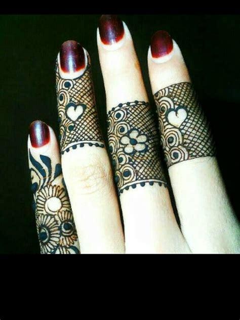 simple yet elegant design henna pinterest hennas
