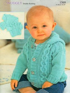 Prelove Jumpsuit 1000 images about baby children aran knitting patterns