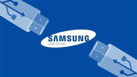 driver samsung mobile samsung usb drivers for galaxy mobile phones
