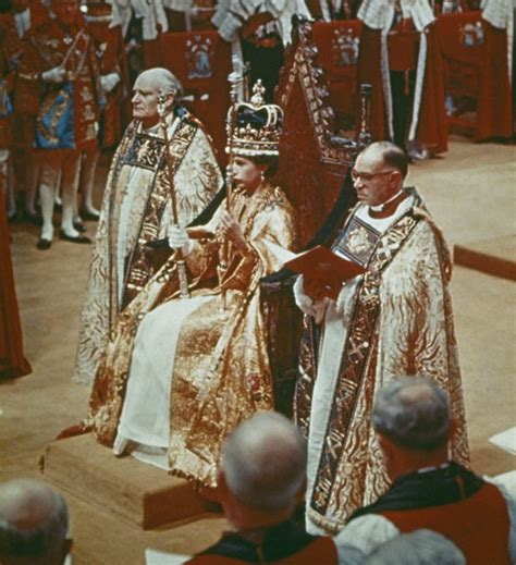 film of queen elizabeth s coronation royal house of windsor prince philip demanded queen