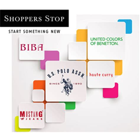 Shoppers Stop India Gift Card - send gifts and flowers to india and worldwide send personlized gifts sarees anywhere