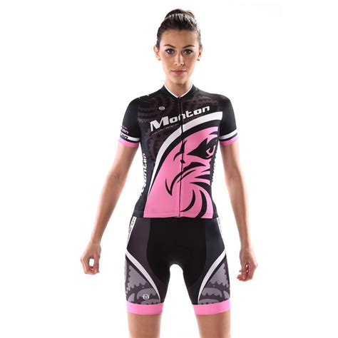 bike clothing aliexpress com buy summer s cycling jerseys mtb
