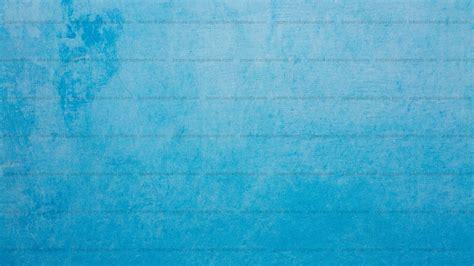 blue pattern vintage background blue background images wallpapersafari