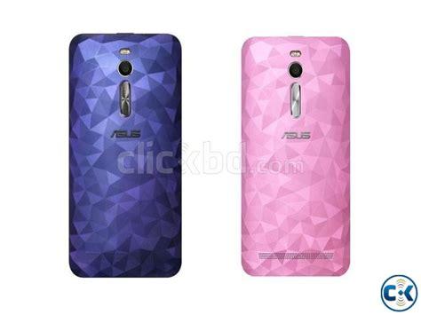 Asus Selfie Ram 2gb asus zenfone selfie 16gb 2gb ram brand new intact clickbd