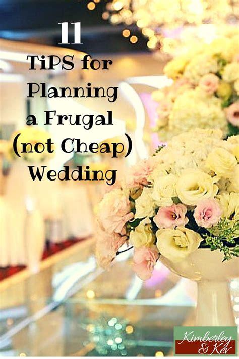 17 best cheap wedding ideas on wedding centerpieces cheap cheap wedding decorations