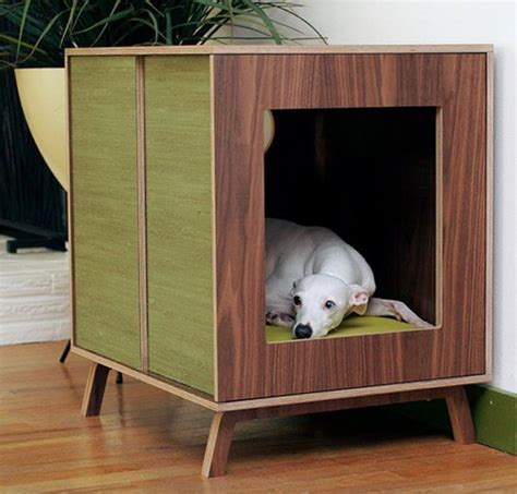 indoor pet house 25 best ideas about cool dog houses on pinterest unique dog beds pet houses and