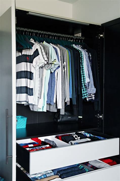 boys bedroom wardrobes 35 ideas to organize and decorate a teen boy bedroom