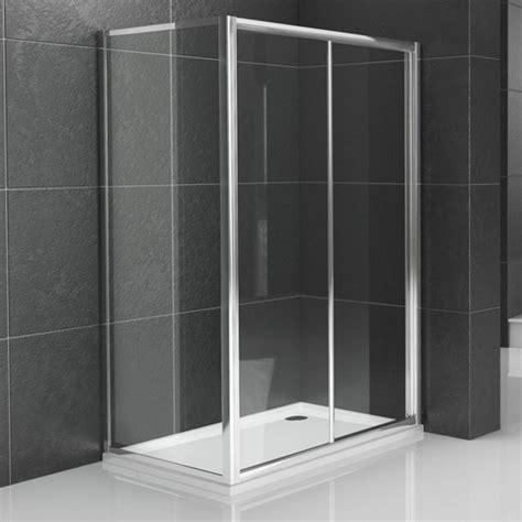 vendita on line box doccia parete doccia vendita on line