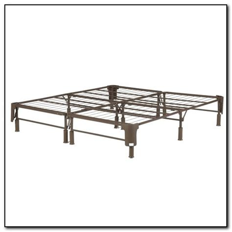 Bed Frame Costco Metal Bed Frame Costco Page Home Design Ideas Galleries Home Design Ideas Guide