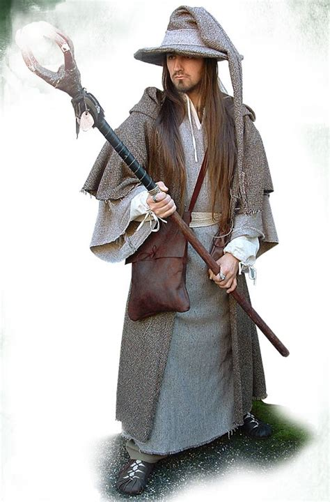 film fantasy medievale witch costume medieval fantasy costumes for sale avalon