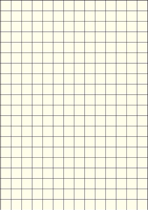 grid pattern creator 10 best repetition images on pinterest exles of