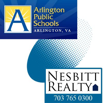 Arlington County Property Records Find Homes For Sale In A Particular School District In