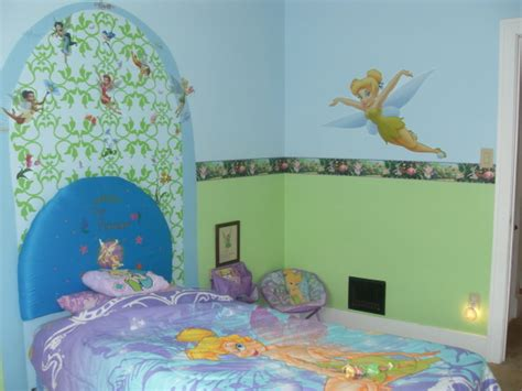 tinkerbell decorations for bedroom home decoration tinkerbell bedroom decorations