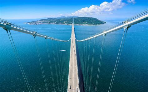world s 21 of the world s best bridges