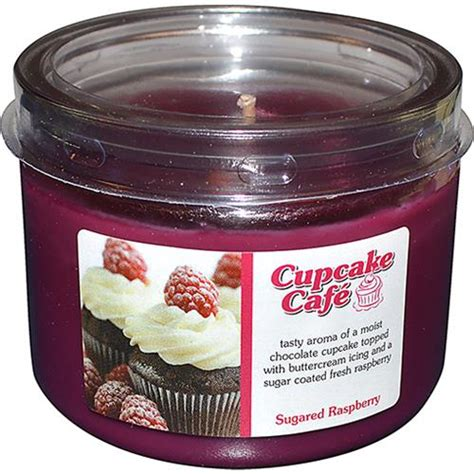 Wholesale Scented Candles Wholesale Wholesale Boxed Sugared Raspberry Scented Candle
