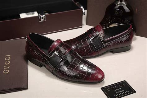 cheap gucci shoes for 265952 110 usd gt265952