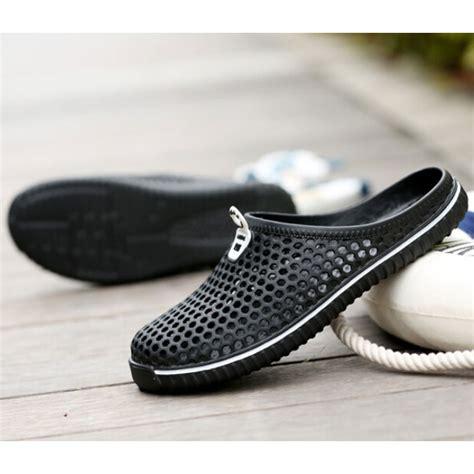 Sepatu Sendal Slip On Santai Size 38 Black sepatu sendal slip on santai size 41 black jakartanotebook