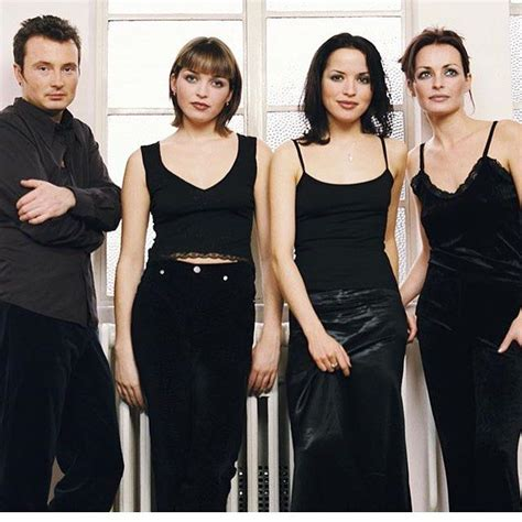 download mp3 the corrs closer 17 best images about the corrs on pinterest ios app