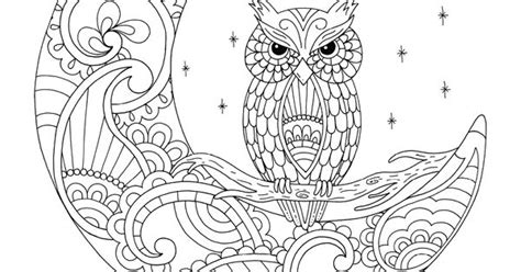 coloring pages exotic animals another free adult coloring book page exotic animal