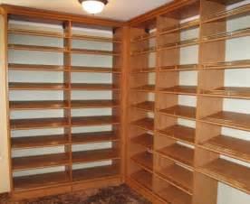 how to make shoe shelves in closet closet lots of shoe shelves house