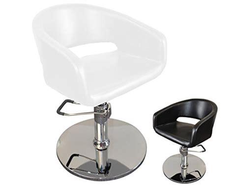 Sedie Per Parrucchiere Usate by Poltrone Parrucchiere Usato Vedi Tutte I 69 Prezzi