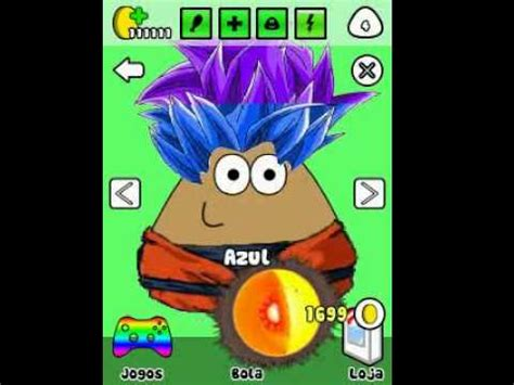 download mod game pou download pou dbz mod apk hack 2017 atualizado