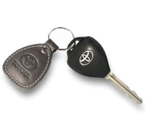 toyota key replacement toyota key replace your toyota 888 374 4705