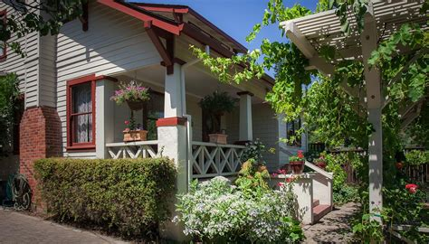 bed and breakfast napa valley bed and breakfast napa valley 28 images napa valley