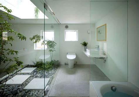 la casa bagno la casa vista dal bagno livingcorriere