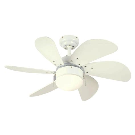westinghouse turbo swirl fan westinghouse turbo swirl 30 in white ceiling fan 7814565